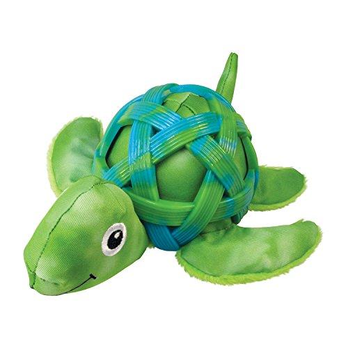 KONG mit Schildkröte, groß