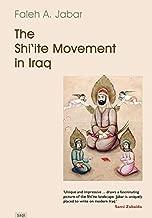 The Shi'ite Movement in Iraq