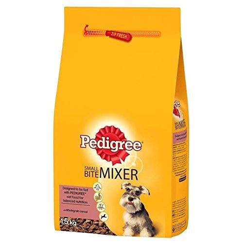 Pedigree | Mixer | 1,5 kg