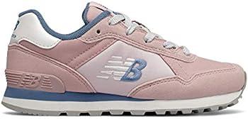 New Balance Kids 515 V1 Lace-Up Sneaker