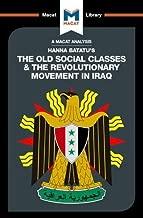 iraq social classes