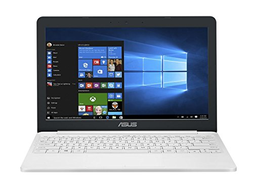 Compare ASUS E203NA-FD020TS vs other laptops