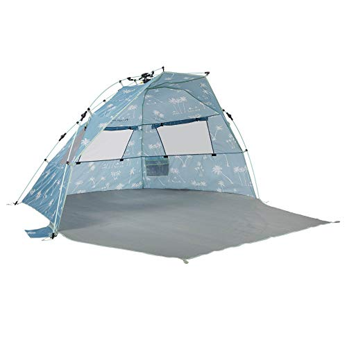 Camping Privacy Shelters