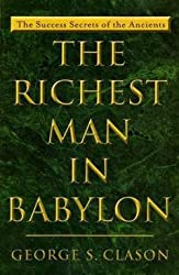 55: Book Review: The Richest Man in Babylon 2
