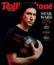 rolling stone subscription