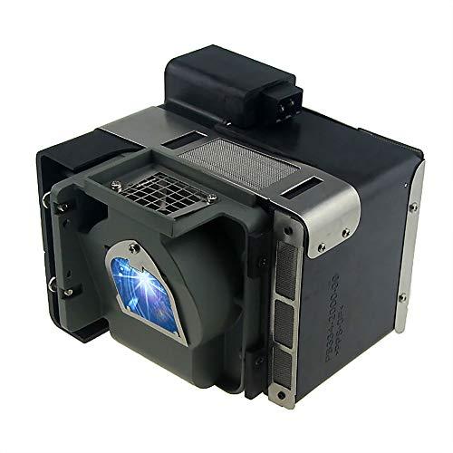 Price comparison product image Huaute VLT-HC7800LP Replacement Replacement Projector Lamp with Housing for Mitsubishi HC77-70D HC7800 HC7800D HC7800DW HC7900DW HC8000 HC8000D HC8000D-BL Projectors