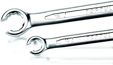 Schraubenschlüssel Maulschlüssel TOPTUL 13 mm 12-kant