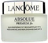 Lancome Absolue Premium Bx Crème Jour SPF15 Crema de Día - 50 ml