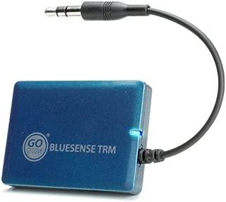 groove bluetooth speaker pin
