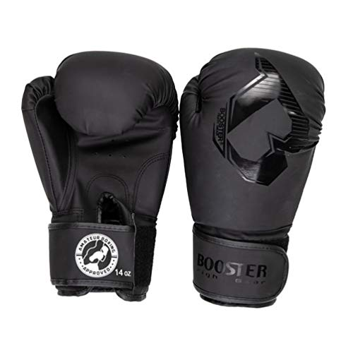 Booster Fight Gear Boxhandschuhe Boxing...