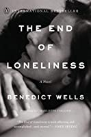 END OF LONELINESS, THE