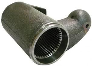 All States Ag Parts Hydraulic Lift Ram Arm Ford 2N 2N 8N 8N 9N 9N 8N545B