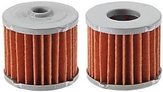 ATP Automotive B-266 Automatic Transmission Filter Kit