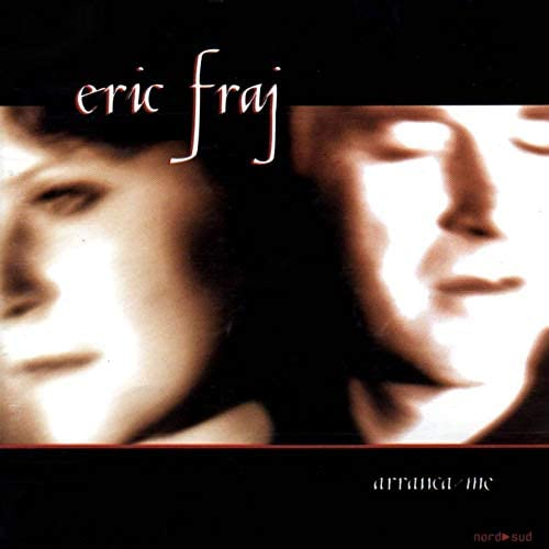 Eric Fraj