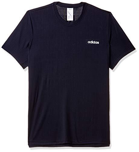 adidas Dt9357 Maglietta Donna
