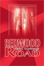 Redwood Road