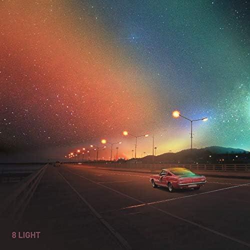 8 LIGHT