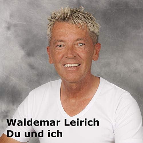 Waldemar Leirich