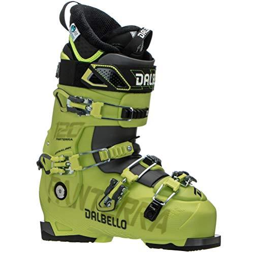 Dalbello Herren Skischuh Panterra 120 2019 Skischuhe