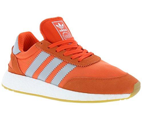Adidas Zapatillas de Deporte Multicolor, 3.5