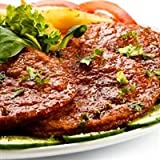 Today Gourmet Foods of NC - Veal Cutlets (20 - 4oz Cutlets)