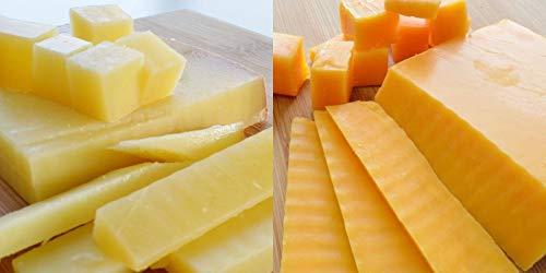 訳あり大特価 コンテチーズ レッドチェダー お試しセット ナチュラルチーズ クール便発送 COMTE Cheese Red Cheddar Cheese 賞味期限12月17日まで
