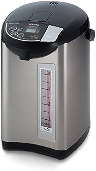 Tiger Micom 5 Liter Water Boiler & Warmer