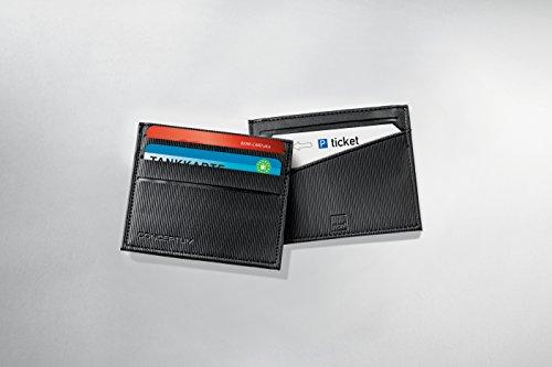 sigel-kreditkartenetui-b079jch97f-11