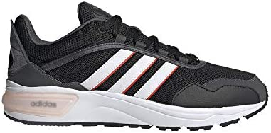 adidas 90's Runner Cloudfoam Sneakers Shoes