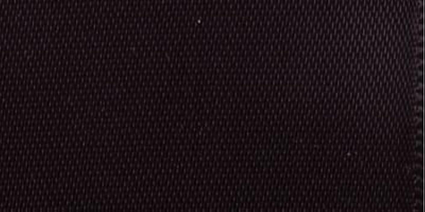 Bulk Buy: Wrights Single Fold Satin Blanket Binding 2