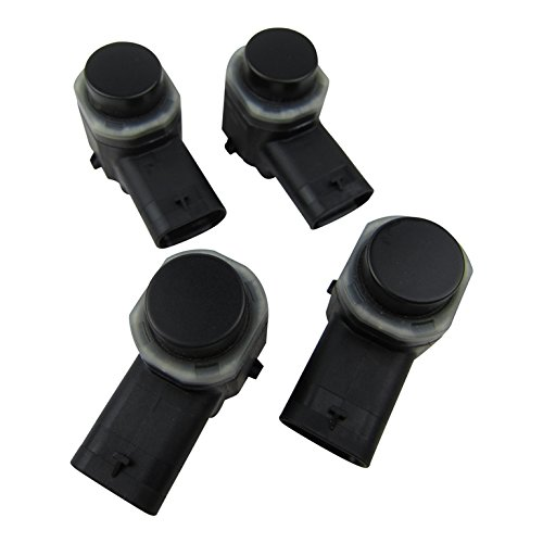 4x Original PDC Sensor Parksensor SET 1S0919275C 4H0919275 3C0919275