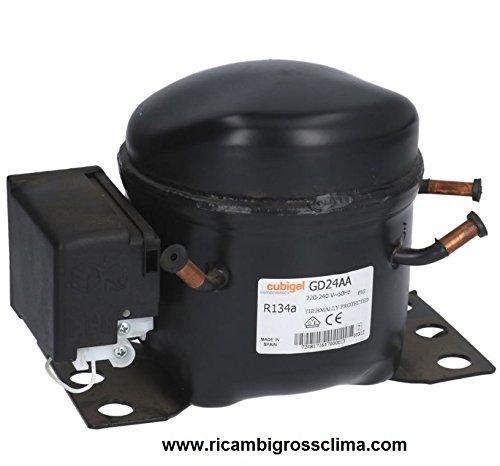 Kompressor Kühlbox Cubigel mx23fb-a