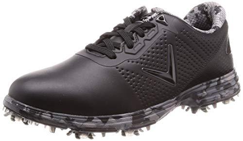 CallawayFootwear(キャロウェイフットウェア)『CORONADO(2479983502)』