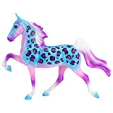 Breyer Horses Freedom Series 90's Throwback Decorator Series Horse | Horse Toy | Special Edition | 9.75' x 7' | 1:12 Scale | Model #62221