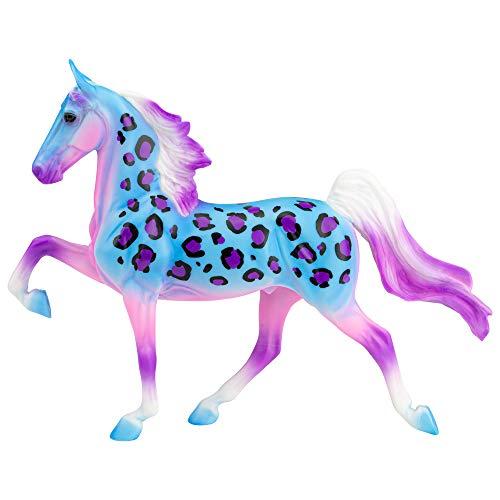 Breyer Horses Freedom Series 90
