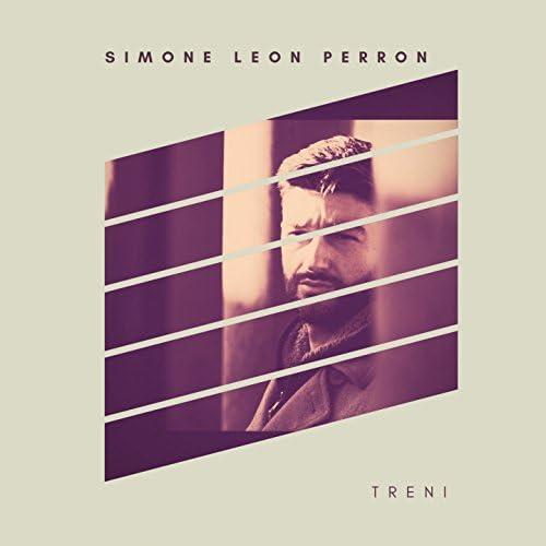 Simone Leon Perron