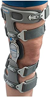 the game changer knee brace