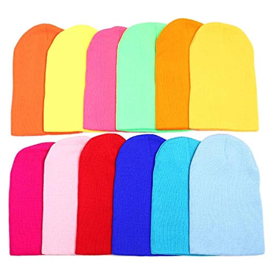 むしろ主流生息地【CN-CA-NC-005】 クラブノイズ CLUB NO1Z 帽子 キャップ ニットキャップ ビーニー ニット帽 CAP