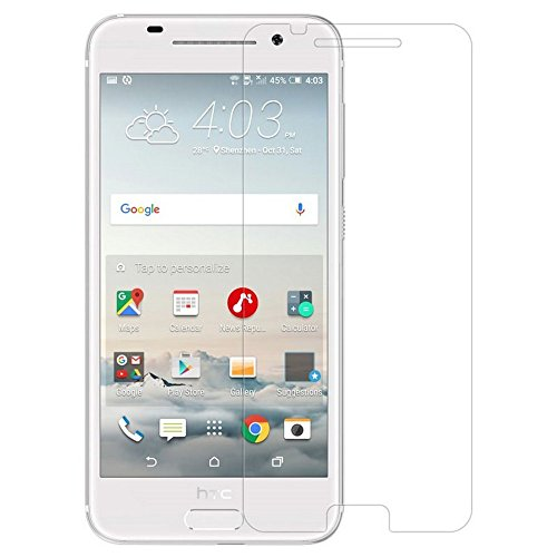 Nillkin HTC One A9 Amazing H+Pro Protector de Pantalla de Cristal Templado, Screen Protector, Lámina protectora de Pantalla