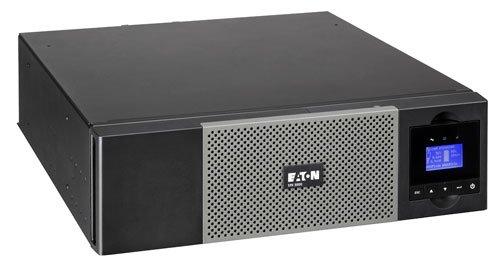 USV-Anlage Line Interaktiv Eaton 5PX 3000IRT3HE