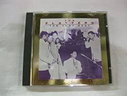 The Platters The Very Best