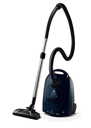 Electrolux CEORIGINDB 3.5L 1500W F Azul - Aspiradora (1500 W, F, 55,1 kWh, Bolsa para el polvo, 3,5 L, Azul): Amazon.es: Hogar