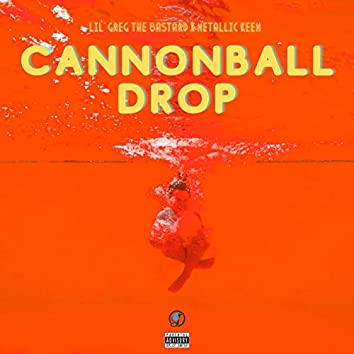 Cannonball Drop