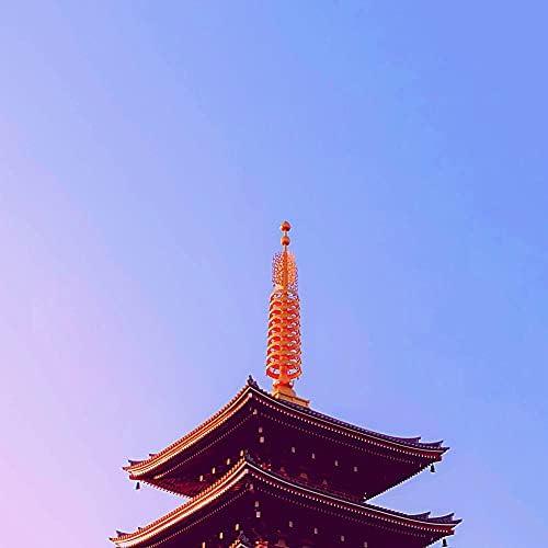 東京シティポップ 雰囲気