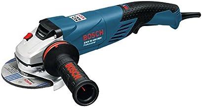 Balais de Charbon pour Bosch GWS 14-125 CI 5x10x16mm