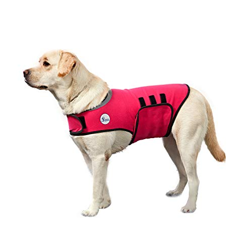 ANWA Dog Shirt Dog Vest Dog Jackets XLarge…