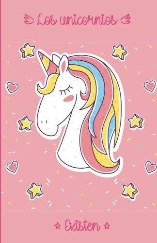 Los Unicornios Existen: Confeti: 2