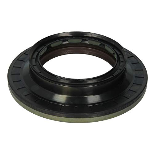 ELRING 220.66 Wellendichtring, Differential