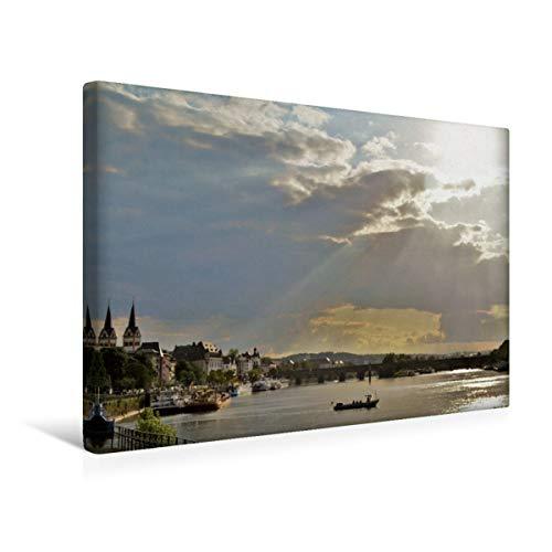 CALVENDO Koblenz