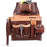 Occidental Leather 5085 Engineer's Tool Case by Occidental Leather